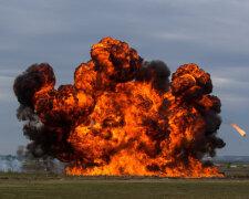 Путин перебросил технику к границе, «готовят прорыв»: начались адские обстрелы