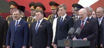 """Назван следующий президент Беларуси: """"Выиграет выборы благодаря..."""""""