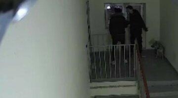 31-летний одессит набросился на школьника прямо возле дома: детали жуткого инцидента