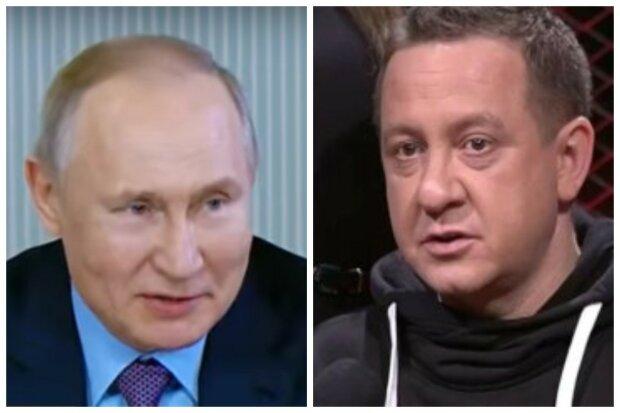 """Муждабаєв розповів, що зробить Путін зі світом після України: """"Будує плани на..."""""""