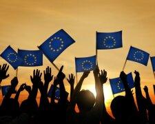 ЕС-Европейский союз