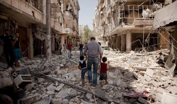 Алеппо22
