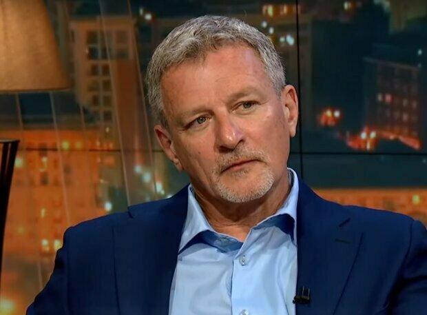 Кто станет следующим мэром Киева: Андрей Пальчевский уверенно лидирует, данные опроса