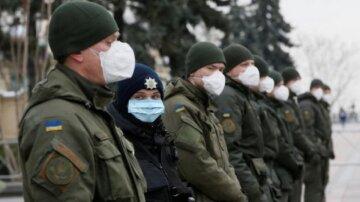 """""""Полная катастрофа"""": на Одесчине готовят срочные меры, вводится Нацгвардия"""