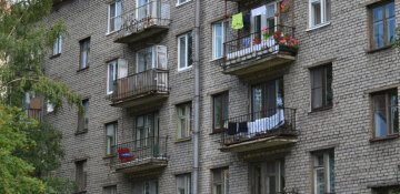 Правила оренди квартир готуються кардинально змінити: що буде заборонено і хто постраждає