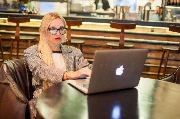 Олена Хотенко: Google розширює освітні можливості