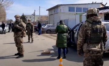 Требуют $1 млн выкупа: в Одессе похитили человека, первые подробности