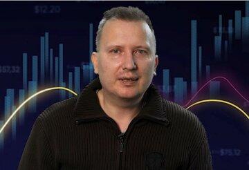 Після новини про націоналізацію «Мотор Січі» з'явилася надія про створення Україною авіакосмічного кластера, - Кущ