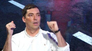 Игорь Новиков спрогнозировал трансформации на рынке профессий