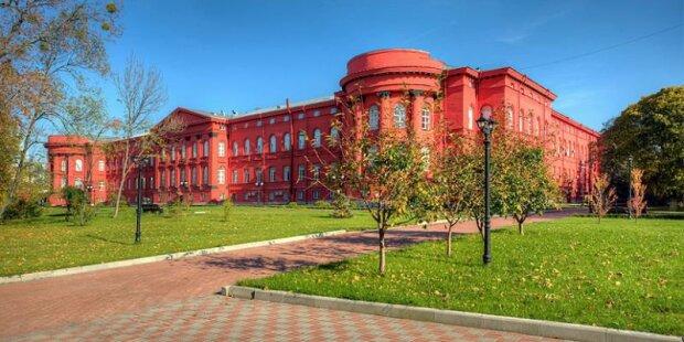 Рейтинг лучших университетов мира: шесть украинских вузов попали в список