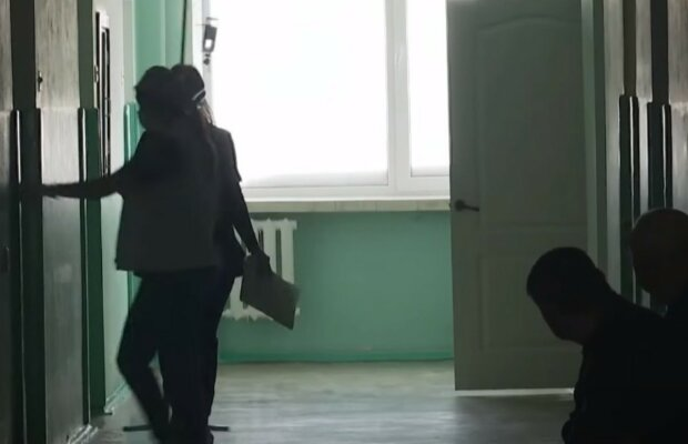 «Ставим дополнительные койки»: на Одесчине коллапс в ковидных больницах, медики бьют тревогу