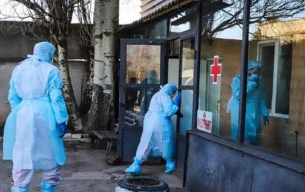 В Днепропетровской области подтвердили новые случаи заражения коронавирусом: что известно
