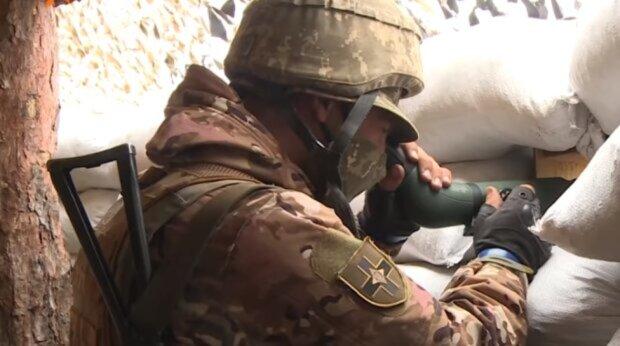 """""""Впервые за пять лет"""": на Донбассе случился прорыв, первые подробности"""