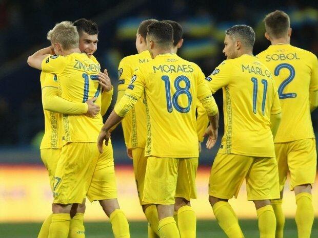 Названо найдорожчих футболістів України: хто цінніший всіх