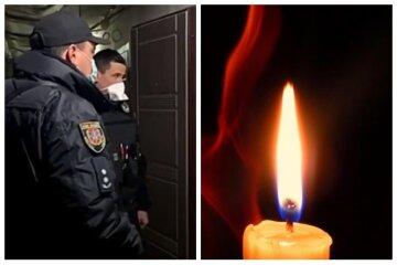 Велика біда в Одесі, тіло підлітка знайдено на сходах: трагічні кадри і подробиці