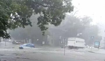 У Харківській області різко похолодає, очікуються дощі з градом: названа переломна дата