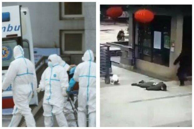 Хантавирус забрав життя чоловіка в Китаї: медики зробили важливу заяву, «діяти потрібно дуже швидко»