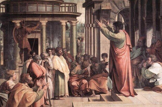 Человек в «капсуле», или Почему полезно слушать философов