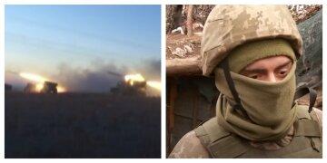 Боевики подло атаковали украинских защитников на Донбассе, у ВСУ потери: тревожная сводка