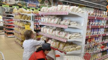 Популярна серед українців каша виявилася небезпечною для життя: викликає ожиріння і діабет
