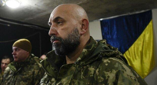 """""""Або віддадуть, або залишаться """"без штанів"""": український генерал придумав, як прижучити РФ з Кримом"""