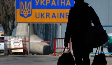 Українців попередили про наплив мігрантів: Головне – не бояться