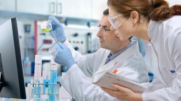 Найдена связь между раком и бесплодием: ученые готовят революцию