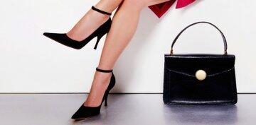 женщина девушка ноги туфли каблуки