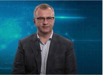Юрий Атаманюк: для вакцинации украинцев нужно использовать любую возможность