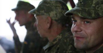Украинские военные не досчитались 1,5 миллиарда: что известно о вопиющем случае