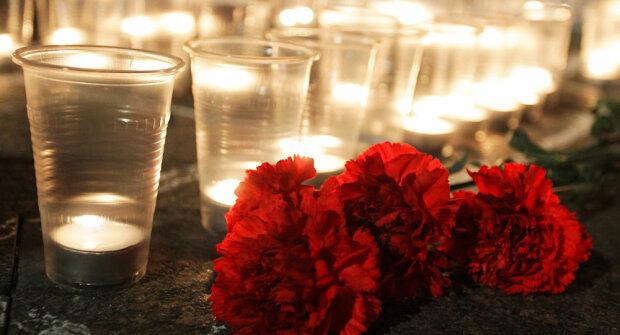 Свеча-свечи