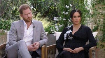 """Принц Гаррі зробив заяву після відходу з королівської сім'ї: """"Ще до зустрічі з Маркл"""""""