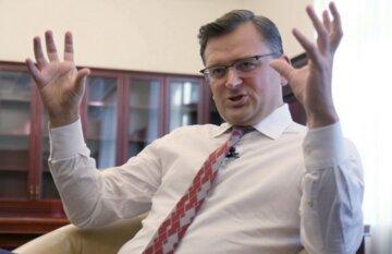 """Ликвидация """"Л/ДНР"""": в МИД сделали важное заявление, """"Украина не будет вести..."""""""