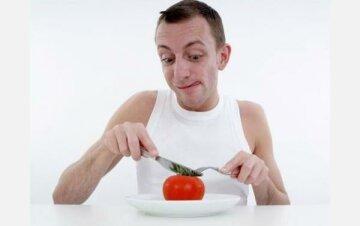 muzkaja-dieta