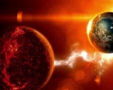 gdgcg8veexkg-planeta-nibiru-pravda-i-mify-640×394