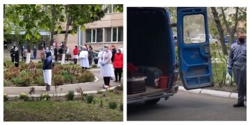 Йдеться про десятки тисяч грн: у скільки обходяться ковід-похорони в Україні, названі суми