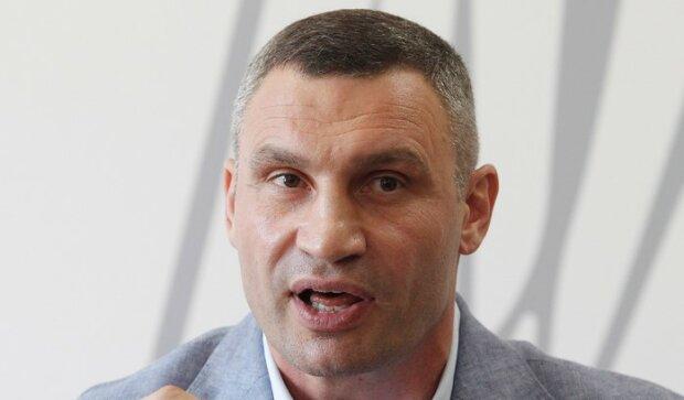 И это, пока киевляне мучаются на карантине: Кличко по-царски одарил своего чиновника