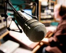 День работников радио и телевидения