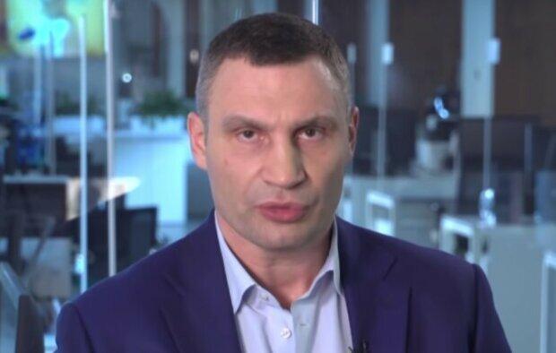 """У Томенка попередили, на що Кличко спустить 10 млн у розпал епідемії: """"Продовжує займатись марнославством"""""""