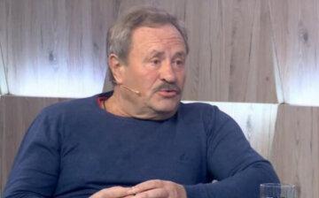 """Бистряков повідав про """"муки"""" Зеленського в кріслі президента: """"привели насильно і змусили..."""""""
