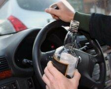 авто пьянство дтп руль