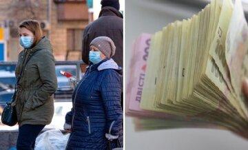 """Дополнительный налог добьет украинцев, кому и за что придется раскошелиться: """"Увеличивается на 25 тысяч гривен"""""""