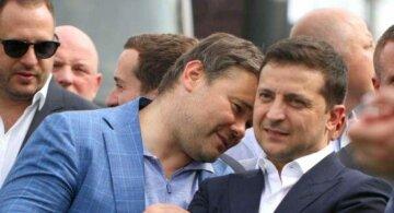 """Богдан розкрив подробиці про парі між Філатовим і Зеленським: """"Ми забули перевірити..."""""""