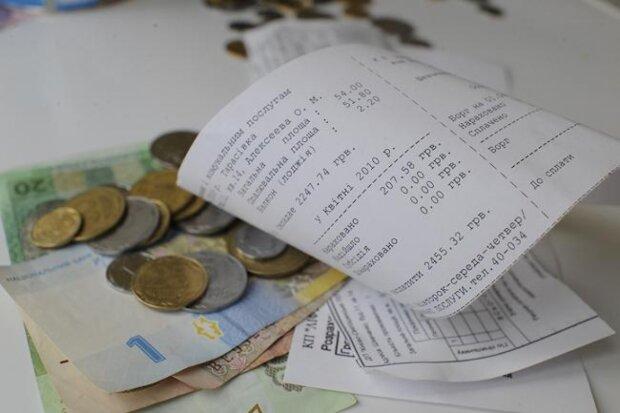 как сэкономить на квартплате, сэкономить на квартплате