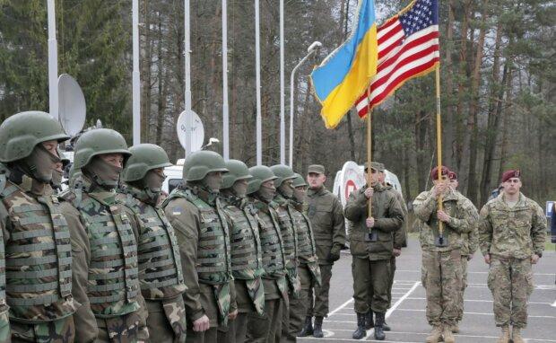 НАТО может разместить военные корабли в Черном море: генерал раскрыл детали