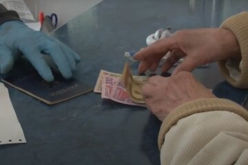 """Новая выплата пенсий в Украине, появилось важное сообщение ПФУ: """"Каждому пенсионеру..."""""""