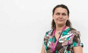 Ирина Сергиенко не может попасть в Комиссию по азартным играм - СМИ