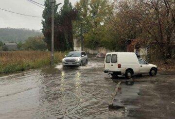 """Непогода наделала бед на Одесчине, агрономы встревожены: """"За 10 лет не было подобной ситуации"""""""