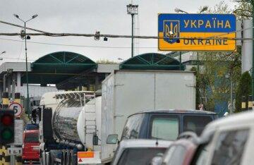 """На кордоні з Польщею українців чекає """"сюрприз"""": що відбувається"""