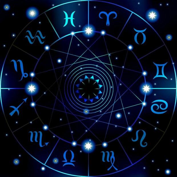 гороскоп на март зодиак